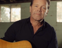Troy Cassar-Daley's latest video