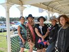 PHOTO GALLERY: Wondai celebrates 99th annual show in style