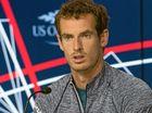 Djokovic still the man to beat, says Andy