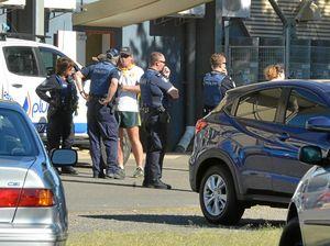 QRL responds to Bundaberg's junior rugby league brawl