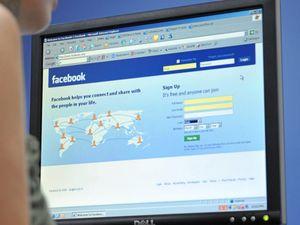 Online backlash after Border Force story