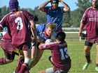 Roma Cities win first Reserve Grade premiership since 1992