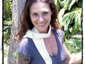 BALI MURDER: Sara Connor's ex-husband to visit her in prison