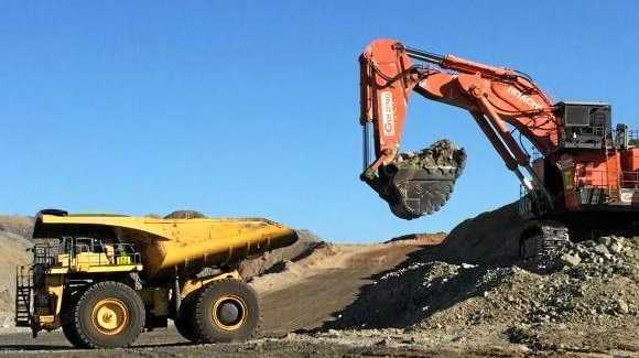 Mining company Rio Tinto has been fined $50,000.