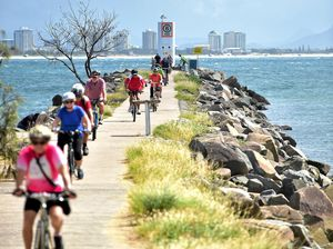 Coast cycling funding boost