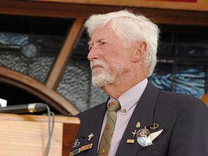 Vietnam veteran wins 50 year long battle