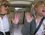 Britney Spears the latest to do Carpool Karaoke