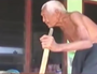 World's oldest man, 145, just wants to die