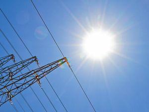 Energy bill win for elderly Caloundra resident