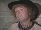 Blazing Saddles - 1974