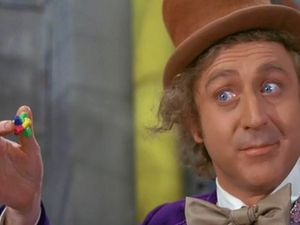Willy Wonka star, Gene Wilder dead at 83