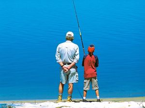 Commission recommends big changes to fishing in Oz