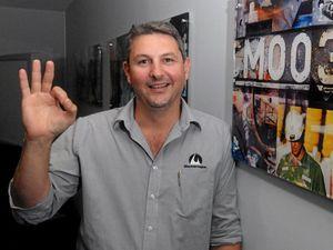 Mackay region big winner in Adani coal mine decision