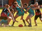 Local rivals Coffs Breakers and Sawtell/Toormina will meet this afternoon in the AFL North Coast grand final at C.ex Coffs International Stadium.