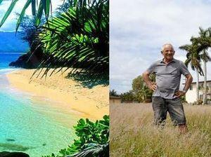 ALOHA! Homeowners offering trip to Hawaii