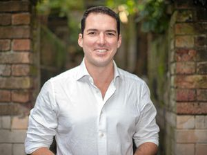 BOOKS: Peter Stefanovic opens up about life after war zones