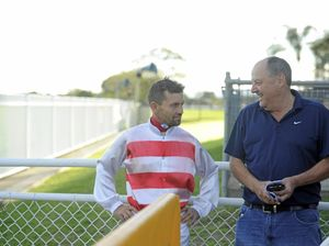 Coffs connections clean up country Cups