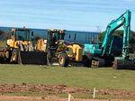 'World class': Construction begins on $30m Gladstone region resort