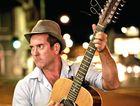 Paul Greene returns to the road for Nimbin Roots Festival.