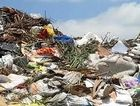 WASTE: Community waste was a massive contributor to greenhouse gas emissions in the past year.