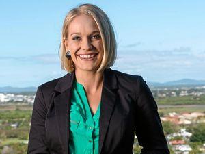 Mackay residents finalists in leadership awards