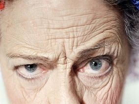 column ladies and men it s time to talk about eyebrows seniors
