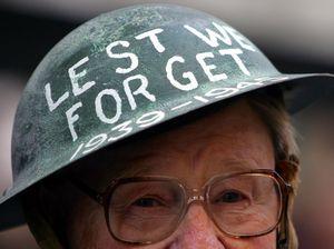 Vietnam Veterans Day, 50th anniversary of Long Tan