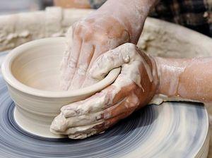 Villa Rustica to host series of artistic workshops