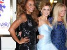 Time to Spice up your life? Mel B teases new music