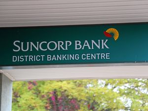 Suncorp cuts back services