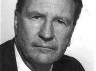 VOICE OF THE WEST: The Member for Warrego Jack Aiken.
