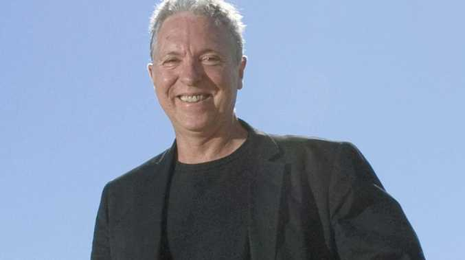 Cartoonist Bill Leak drew criticism for his image of Aboriginal people in the Northern Territory.
