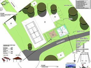 $101K Gladstone region development for expensive new facilities