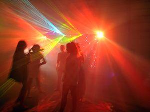 Couple's drunken night turns violent over 'chatting up' women