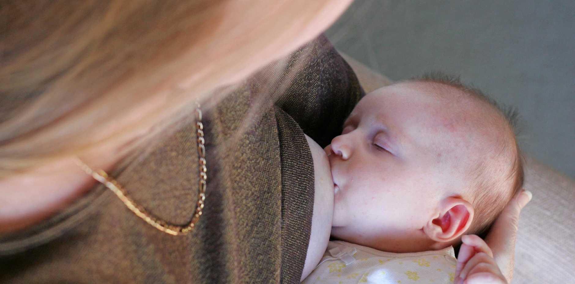 Human Milk 4 Human Babies (HM4HB) is a global breast milk sharing network.