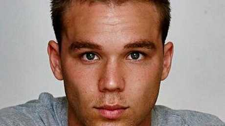 Lincoln Lewis is coming to Toowoomba.