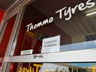 Thommos Tyres