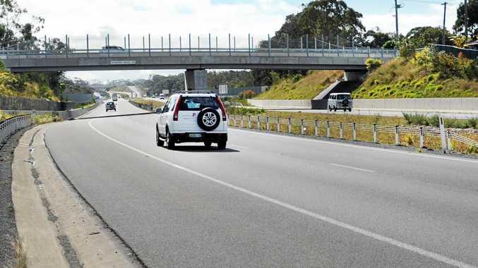 ROAD TRIP: Take a few simple steps to plan an enjoyable drive