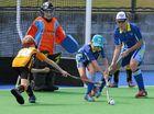 PHOTOS: Junior sport grand finals