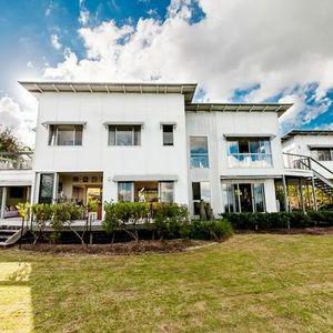 Houses For Sale Sunshine Coast Beach