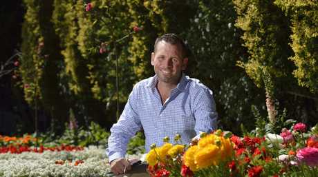 The Chronicle Garden Competition is the perfect opportunity to go for a drive and see some of Australia's most beautiful gardens.