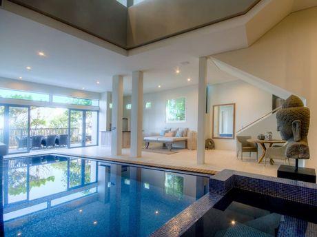 7 Amazing Airbnb Rentals On The Sunshine Coast Sunshine Coast Daily