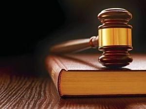 Byron Bay LSD dealer gets sentence cut