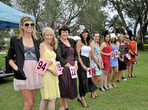 Are you Ballina's Best Babe?