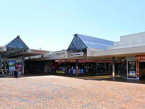 'Devastating': Ipswich farmers' markets cancelled