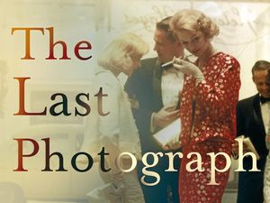 BOOKS: Photojournalist seeks redemption 50 years after war