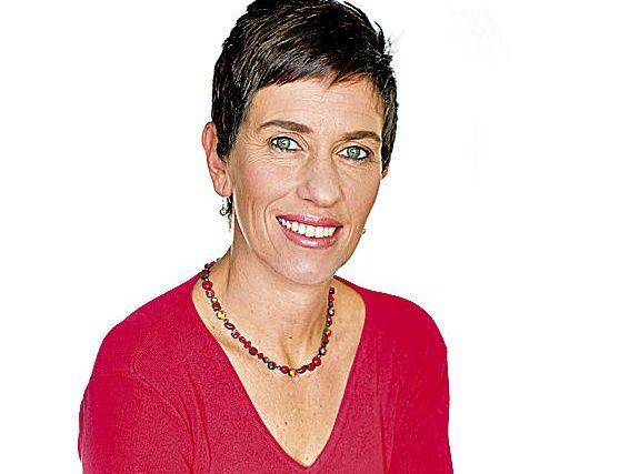 Sunshine Coast Newspaper CompanyStaff JournalistKathy SundstromPhoto: Warren Lynam / Sunshine Coast Daily