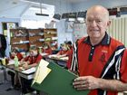 LOOKING BACK: Toowoomba teacher's 45-year career