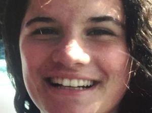 Girl's death: Teacher allowed student to call him 'big boy