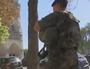 Paris terror plot. 3 Women arrested
